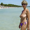 Assorted MILF-Matures Vol. 278