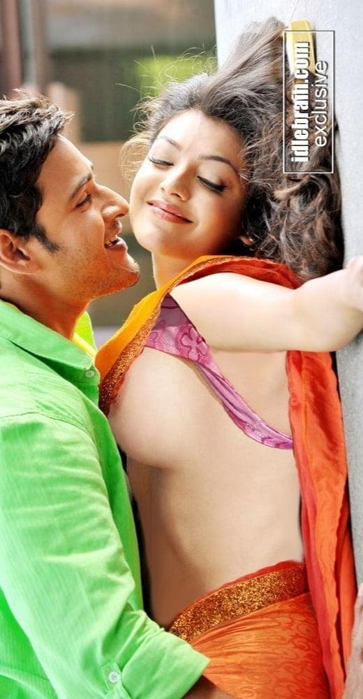 Kajal aggarwal porn images-9715
