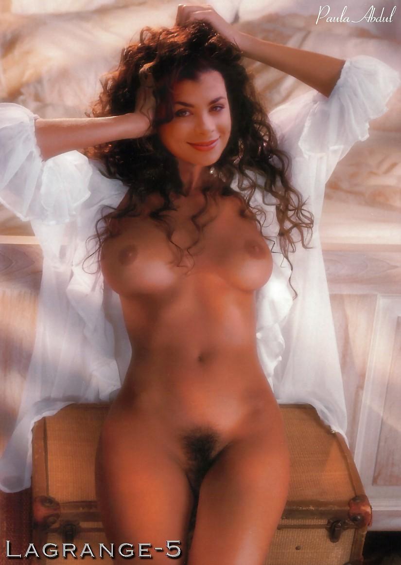 Celebrity Nude Fakes 2 - 261 Bilder - Xhamstercom-1444