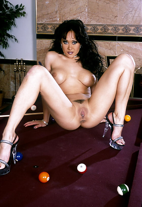 Asia carrera nude, sexy, the fappening, uncensored