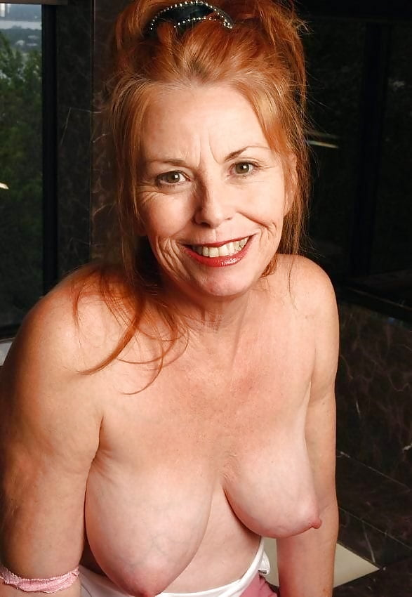 Big ass small tits hairy pussy