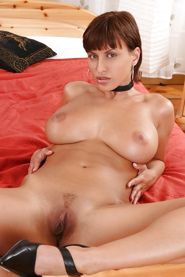 Hot mature milfs tumblr