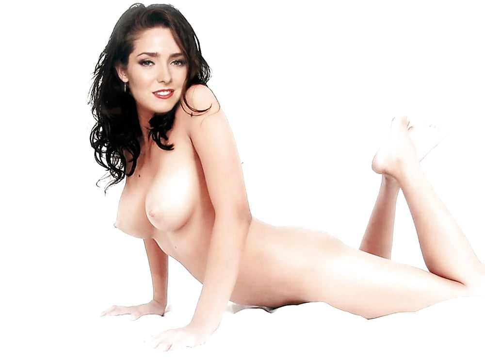 Ariadne Diaz Desnuda Porn Pics