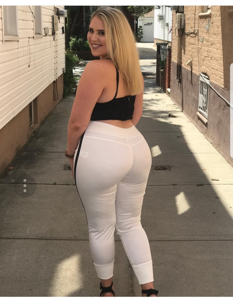 White girl but hole nude pics, adult women bed wetters