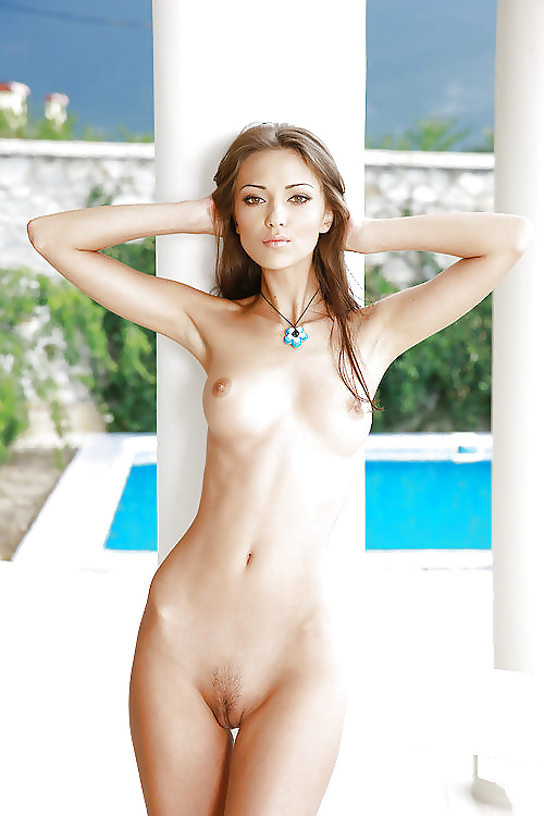 Teen nudes copyright skinny