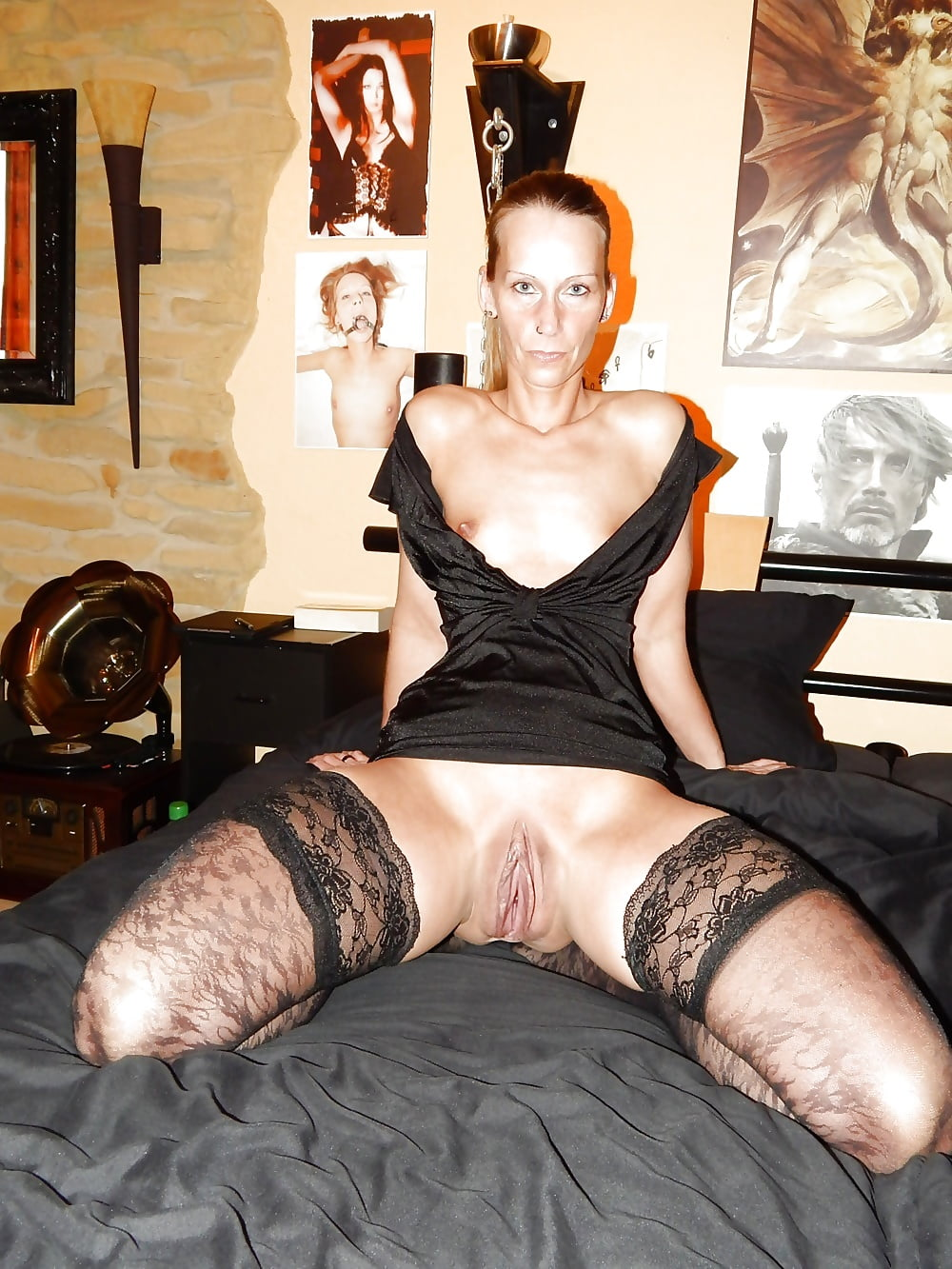 german-mature-women-from-hanau-germany
