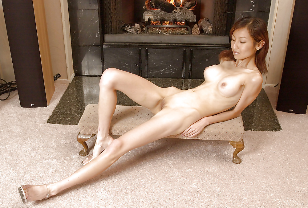 Anorexic Nude Pics