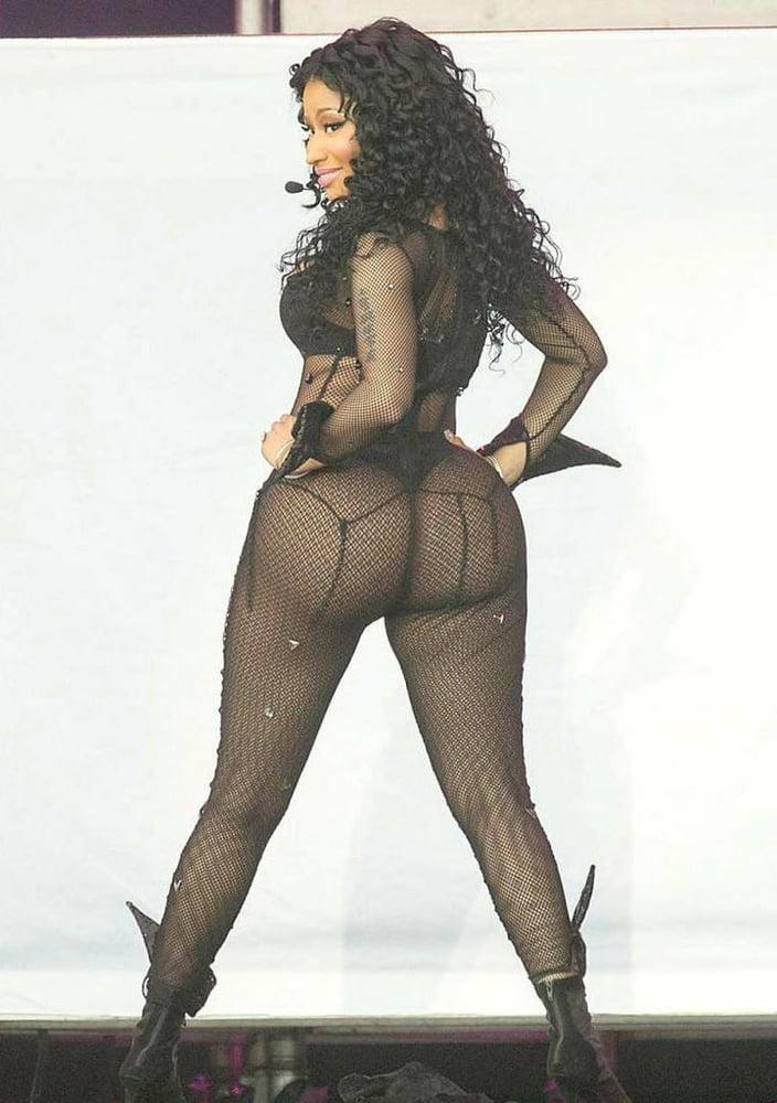 Wide Hips (110) - Curves - Big Girls - Thick - Fat Ass - 80 Pics