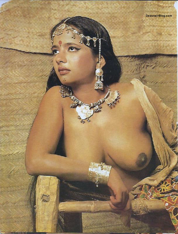 Retro indian model nude pics, ingoio cum