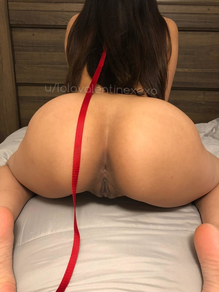 Lolavalentinexoxo Nude New Leaked Videos and Naked Photos! 61