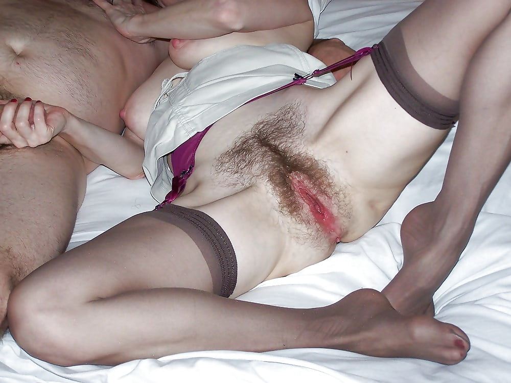 Free Hairy Women Porn Stars