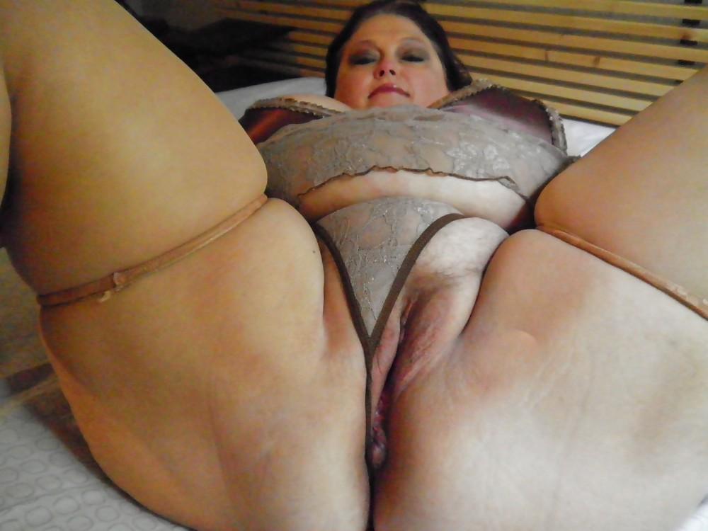 Fat girls in panties xxx