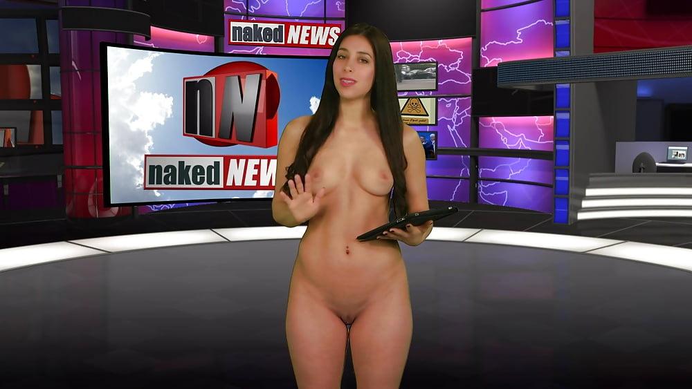 hot-naked-news-babes