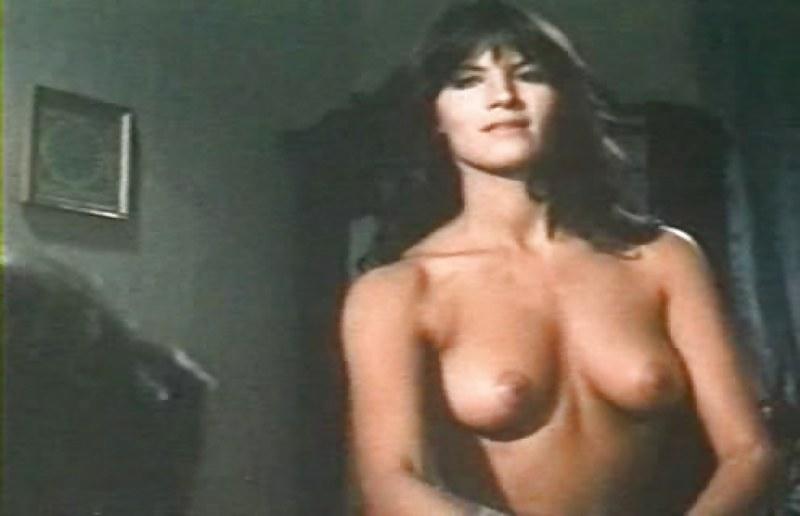 Prati  nackt Pamela Celebs in