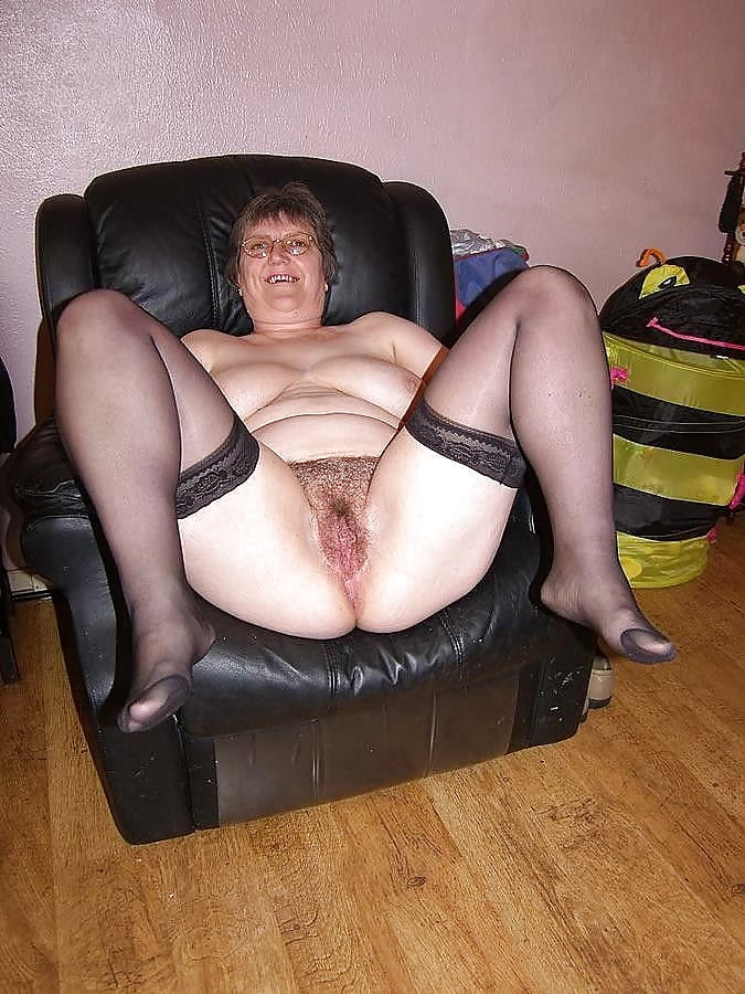 Porn geile omas Russian Granny