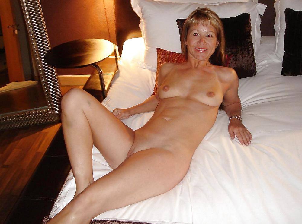 Glenelg Md Nude Girl Photograph