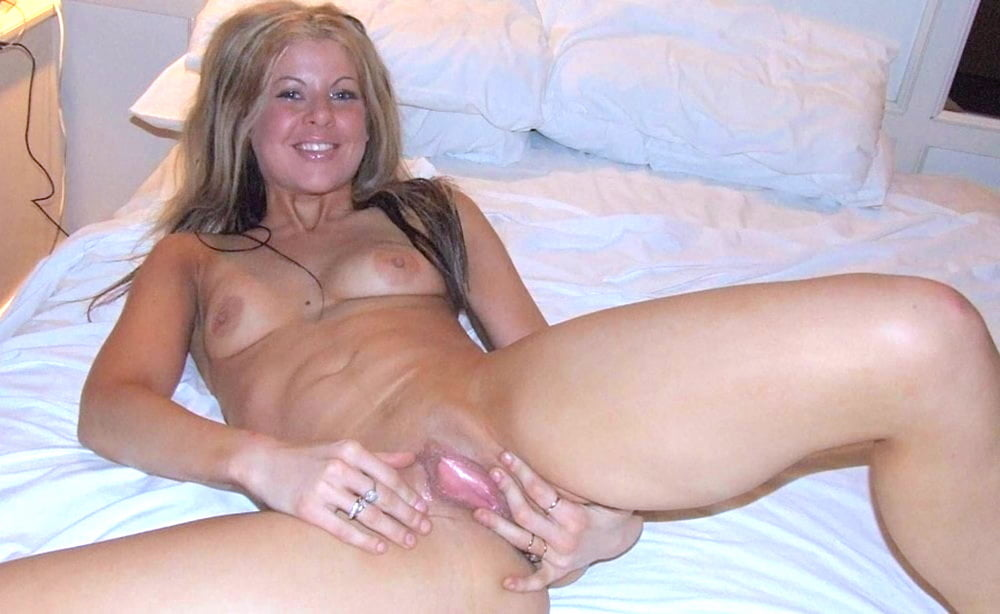 Sunny lione and his husband amateur cougar mature