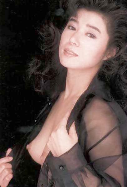 Midori nackt Satsuki Celebrity Popular
