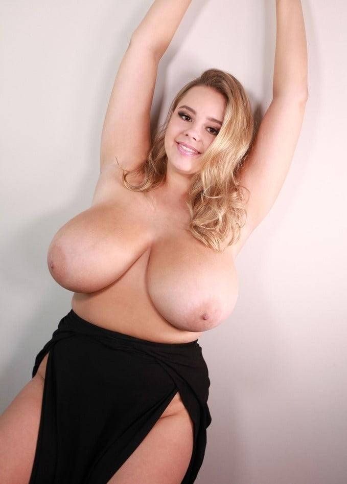 Big boobs babes gallery-3498