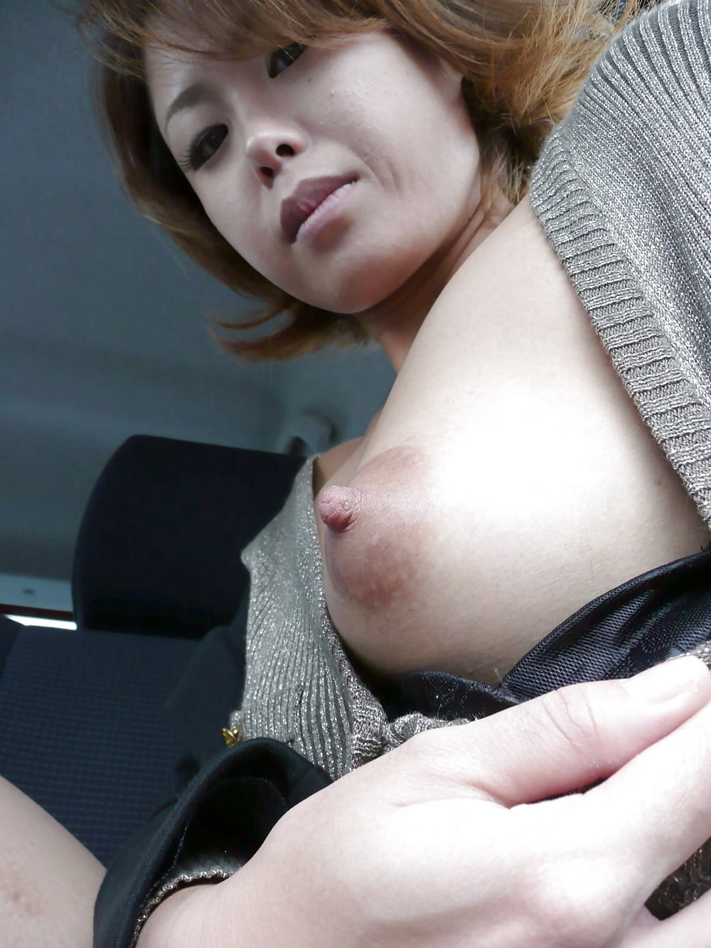 Xxx cheating wife japanese-6053