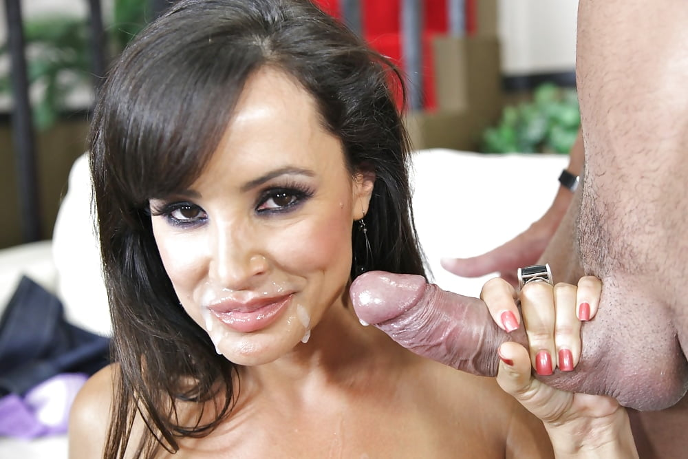порно телеведущей на лицо эротические порно