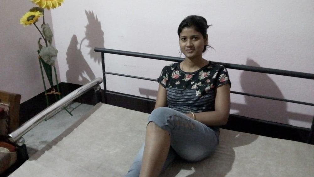 Indian desi full sex-5779