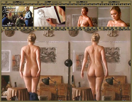 Mother daughter nude image