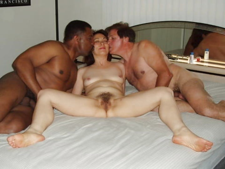 Son dad exchange mom son wife sex indian porn mms
