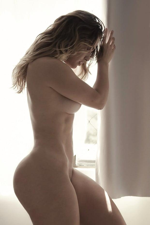 Jack duarte nude photos — photo 11