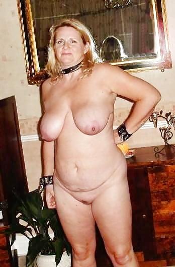 Old naked ladies tumblr-3785