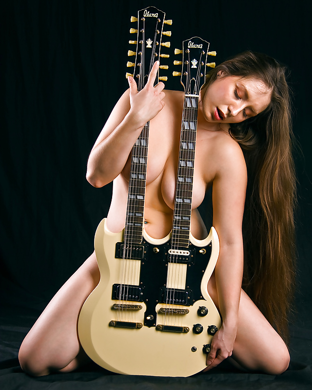 cunt-nude-girls-playing-rock-band