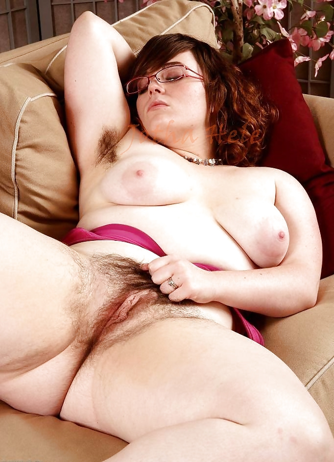 Bbw Hairy Bianca Porn XVideos 1