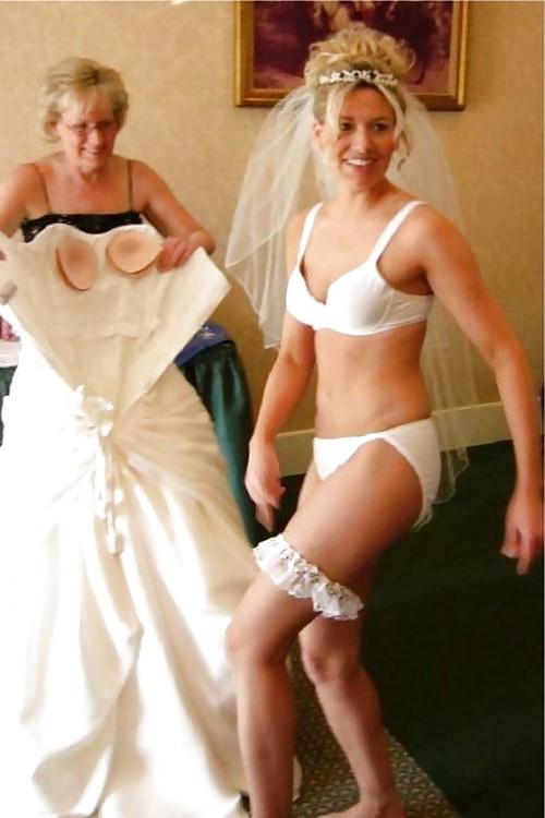 Секс с пьяной невестой любительское, смотреть порно зрелых дам с торчащими сосками