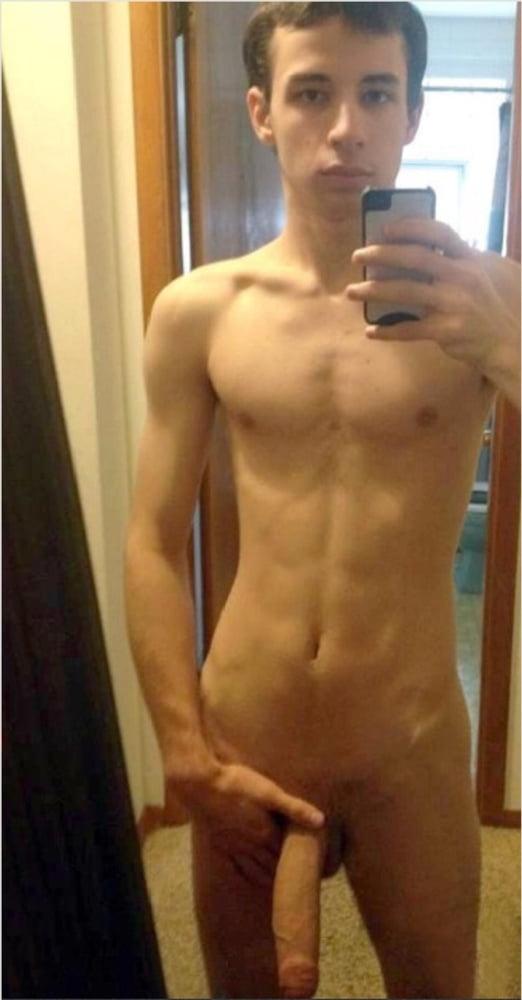 Boobs Naked Nude Men Jpg