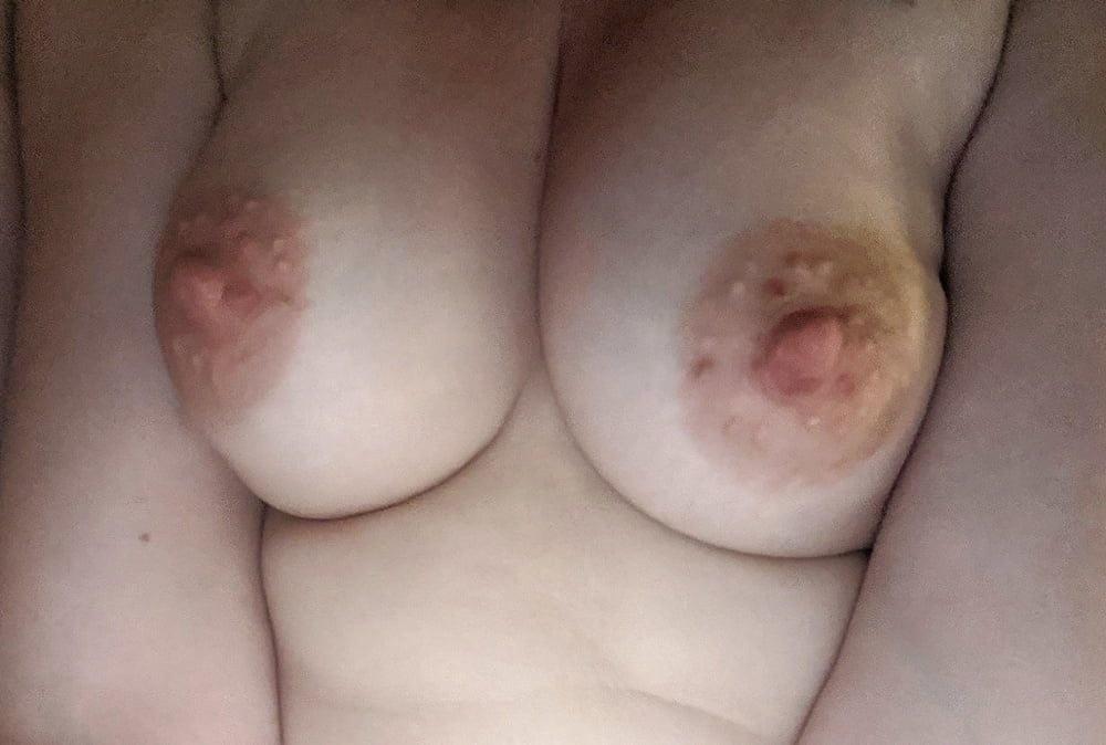 Hope you enjoy - 6 Pics