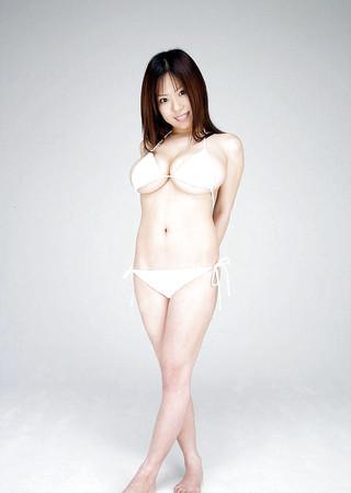 Nude pics 2020 Legal hottie redhead