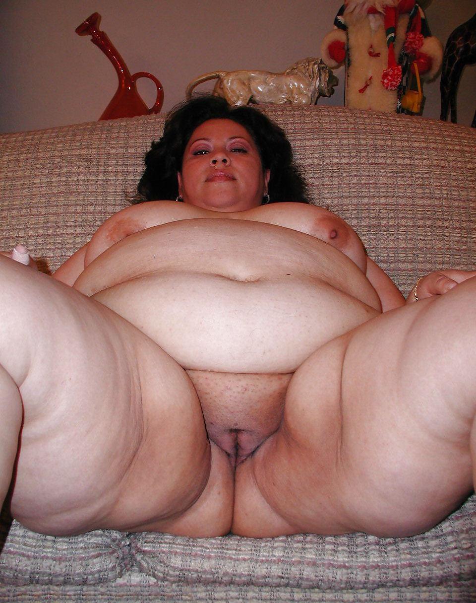 Фото фото толстых голых мексиканок