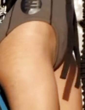Emre nude gizem GoddessAlfa Nude