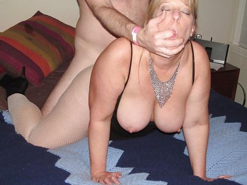 shared wife Amateur bbw