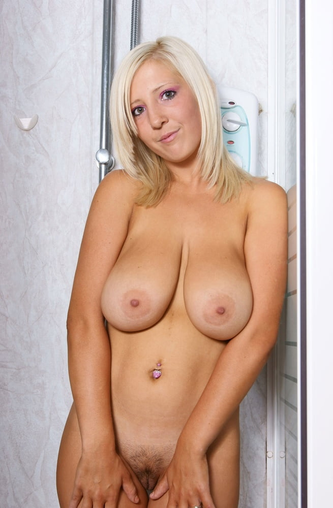 Teen boobs nude