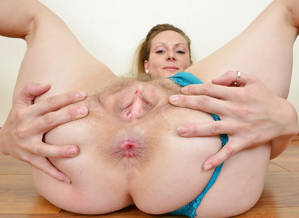 Destroyed Cunt Drilled With Gaping Assholes Free Porn