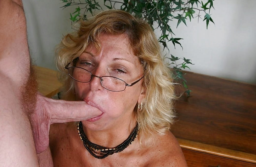 cumshot-compilation-best-site-for-granny-blowjobs-sex-porno-artis
