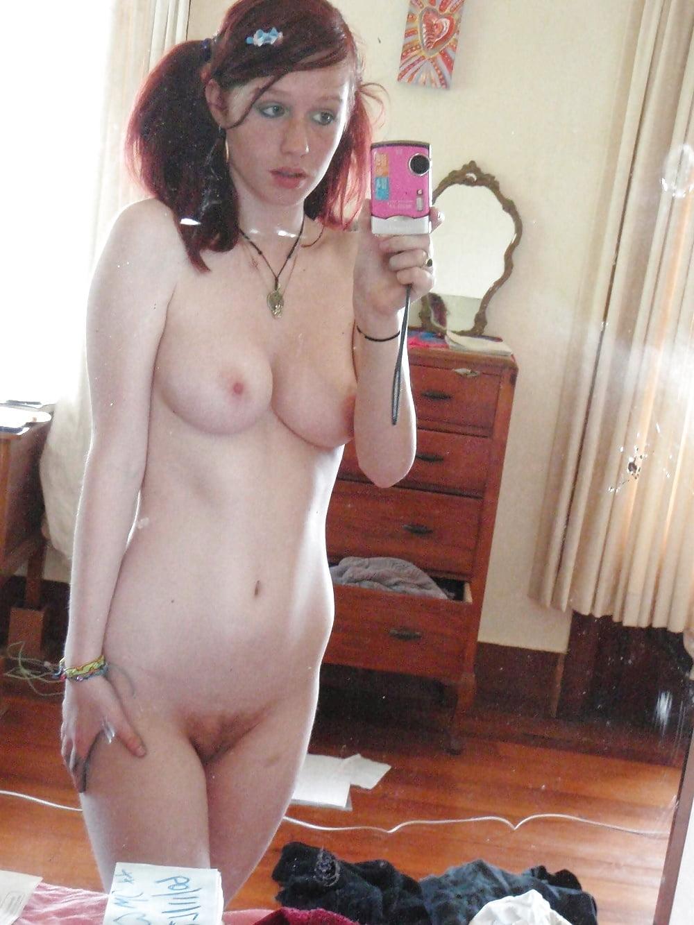 mallu-ex-girlfriend-sexting-nude-sexy