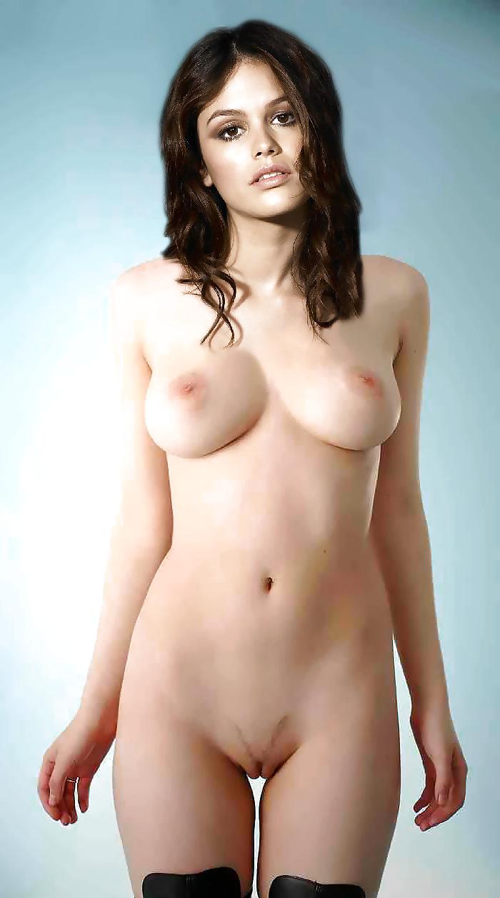rachel-bilson-nude-pla-banaladeshi-school-sex-picture