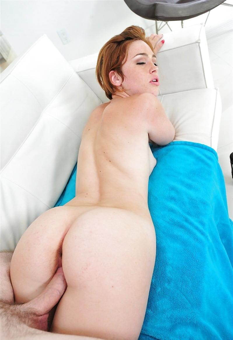 Porn With Jodi Taylor, Julia Ann