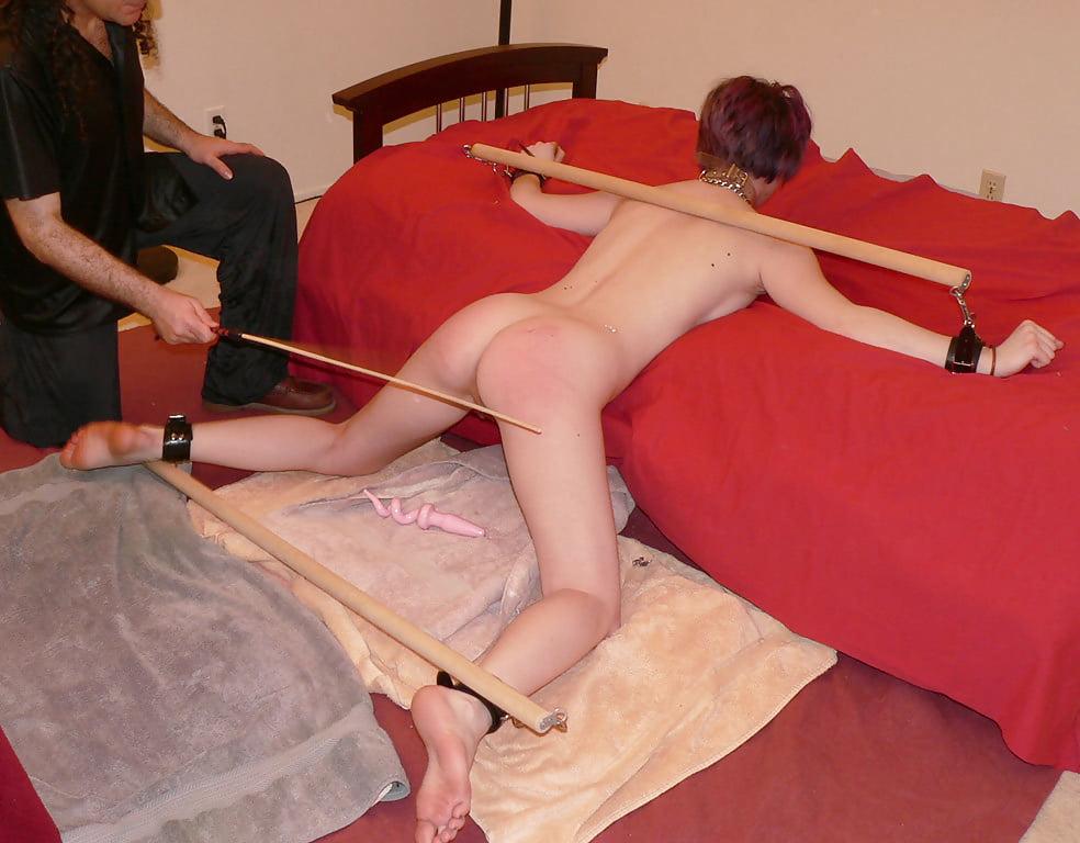 how-long-spank-cuban-squirt