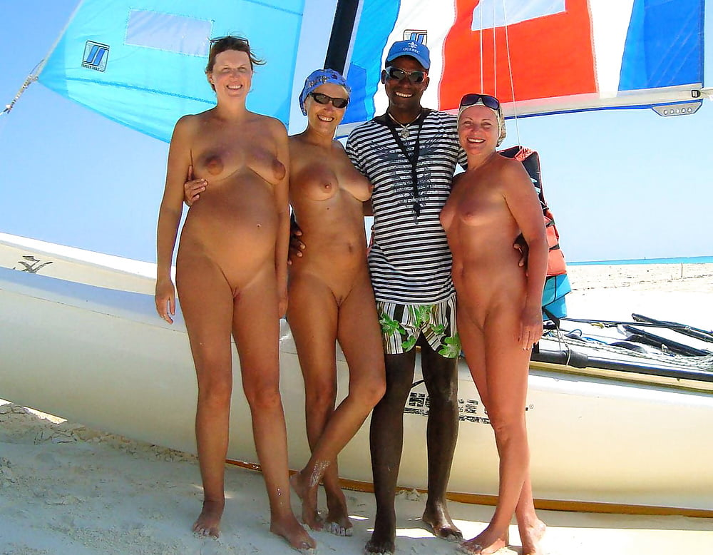 Nude beach dreams porn pics hd scene trailers