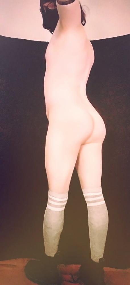 nude amature girls tumblr