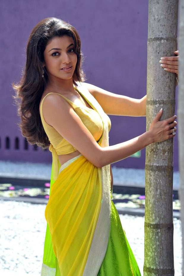 Naked saree pics-4636