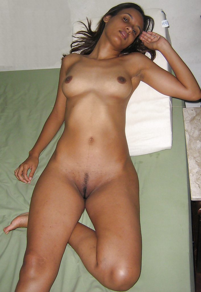 naked-pictures-of-girls-from-puerto-rico